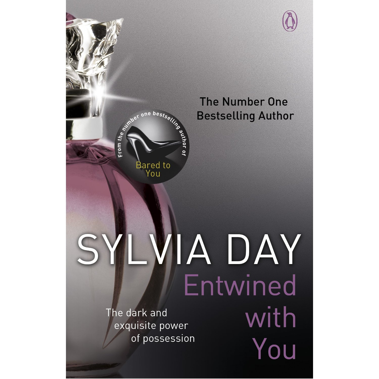 sylvia day entwined with you pdf