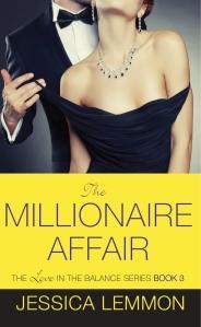 Cover Image_The Millionaire Affair