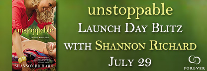 Unstoppable-Launch-Day-Blitz