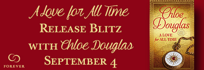 A-Love-for-All-Time-Release-Blitz