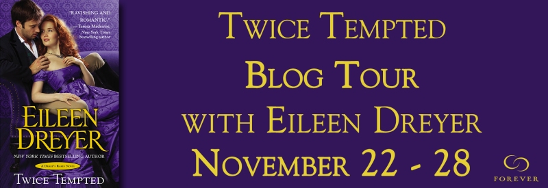 Twice-Tempted-Blog-Tour
