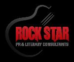 RockStar Lit