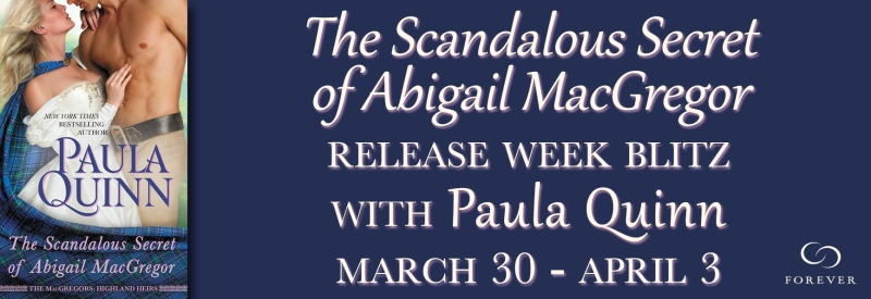 Scandalous-Secret-Release-Week-Blitz
